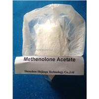 Metenolone Acetate Primobolan Powerful Hormones Bulking Steroid