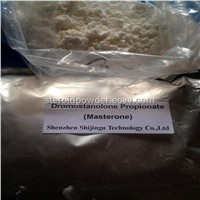 Legit Enhancement Dromostanolone Propionate Bodybuilding Supplement Steroid Real Steroid