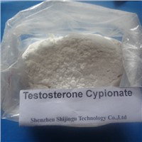 Test Cyp Testosterone Cypionate USP Labs Anabolic Steroid Powder