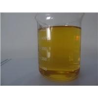 Sustanon 250 Steroid Powder Testosterone Blend Anabolic Steroid Sustanon 250