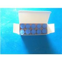 Healthy Peptides Bodybuilding Hormone Delta Sleep-inducing Peptide DSIP 2mg/vial