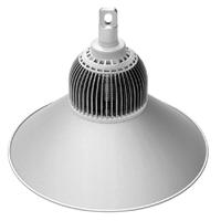 E27/E40/hook ,bridgelux chip ,cree chip ,meanwell driver led highbay light ,led industrial light