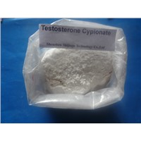 Testosterone Cypionate 250mg/mL Anabolic Test Cyp Bodybuilding Depo-Testosterone