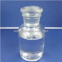 Gamma-Butyrolactone Colorless transparent liquid  gbl