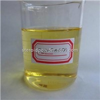 Benzyl alcohol Benzyl Benzoate Ethyl Oleate BA,BB,Steroid Chemical addictives