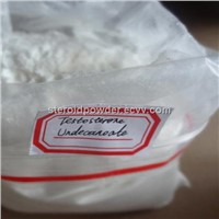 Buy Testosterone Undecanoate Powder Andriol Anabolic Steroid Hormone Raws