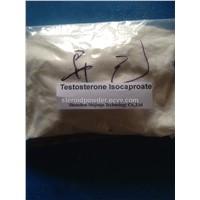 Testosterone Isocaproate Muscle Gaining Anabolic Steroid Powder