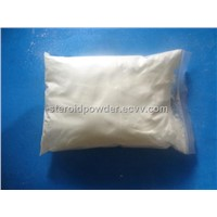 Nandrolone Decanoate 200mg/ml Deca Anabolic Steroid Deca-Durabolin