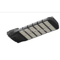 PL-LD190-190w Hot Selling good quality best price LED Street Light