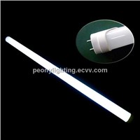New 2015 Good Price 4ft 18W T8 LED Tube Light ,20w LED Light Tube,LED T8 Tube 1200mm 1500mm 1.2m