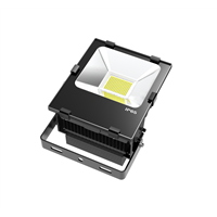Low price & high quality 50w led flood light & 10-200w led lighting