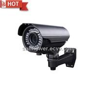 Outdoor Analog CCTV Camera