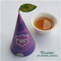 Slimming Detox Herbal  Stand-up Teabag-  Brazilian Day
