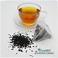 Slimming Detox Herbal Pyramid Teabag-Energy