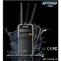 TIETONG TWO WAY DIGITAL DMR RADIO T906