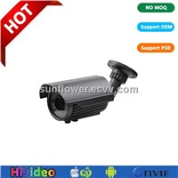 HD Waterproof CCTV Analog Camera