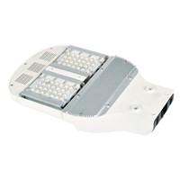 hot sale Led Street Lighting Price / Led Street Lighting Fixtures