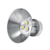 hotseling led highbay light ,led industrial light,led flood light