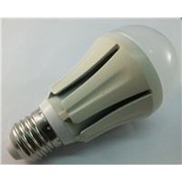 Factory Price LED Bulb E27 3W 5W 7W 9W 12W Cheap LED Bulbs Qualified LED LED Bulb 360