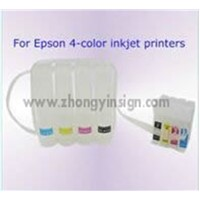 2015 Hot Sale Factory Directly Supply Printer Ink Cartridge