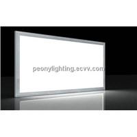 9mm thickness 600*300mm 18w 24w 36w  led panel light