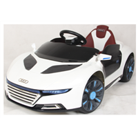 Ride on roadster children toys ride on car