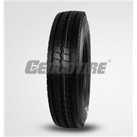 all steel radial truck tyres truck tires 12.00R24 #326
