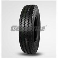 all steel radial truck tyre truck tire 12.00R24 #316