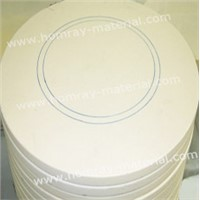 ceramic bonding block manufacturer