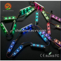 Pixel Digital RGB LED Sign Module