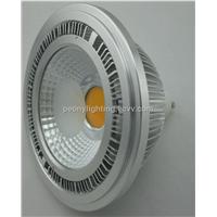 AR111 LED Spot Light Bulbs GU10 with 3 Years Warranty