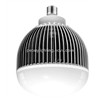 15W  27W 36W  60W 120W E40 E27 LED Bulb