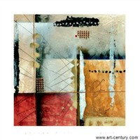 handmade fine art paintings