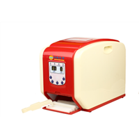 Wet Wipes Making Machine Red(HY-WT01R)