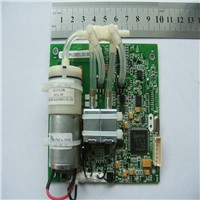 High Quality OEM NIBP Module compatible with CAS Protocol