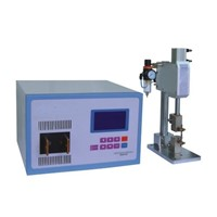 Precision Inverter DC Spot Welding Machine - DC Spot Welding Power Supply