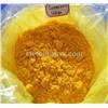 Feed Additives Vitamin B4 Choline Chloride 60%Min