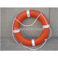2.5kg and 4.5kg durable Marine Life buoy