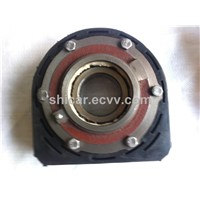 Center Support Bearing  5336-2202086  MAZ