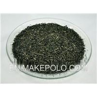Chinese Chunmee Green Tea 41022AAAA