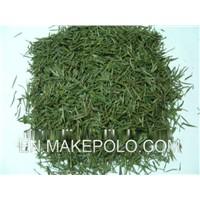 Chinese green tea/Chunmee tea 41022, 9371, 8147,etc