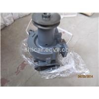 Water Pump  7511-1307010  YAMZ