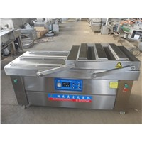 vacuum sealing machine sealer for food