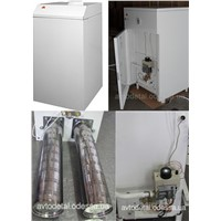 Gas boiler AOGV-20D natural gas 20KWt