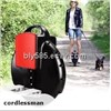 CE/ROHS/FCC approved Self Balancing Electric Unicycle,One Wheel Electric Scooter Unicycle