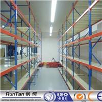 storage rack shelves