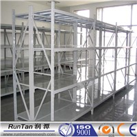 Heavy Duty Warehouse Shelf Rack