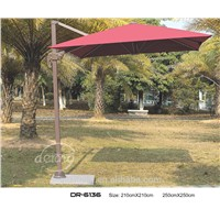 hot sell patio umbrella/ outdoor umbrella