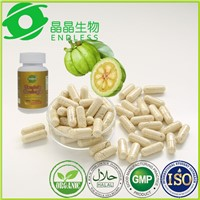 oem loss weight  capsule garcinia cambogia extract