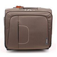 Competitive Business Luggage Laptop Bags